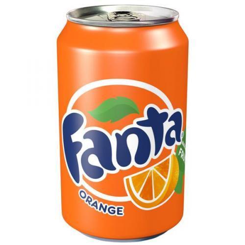 Fanta-Orange330ml.jpg
