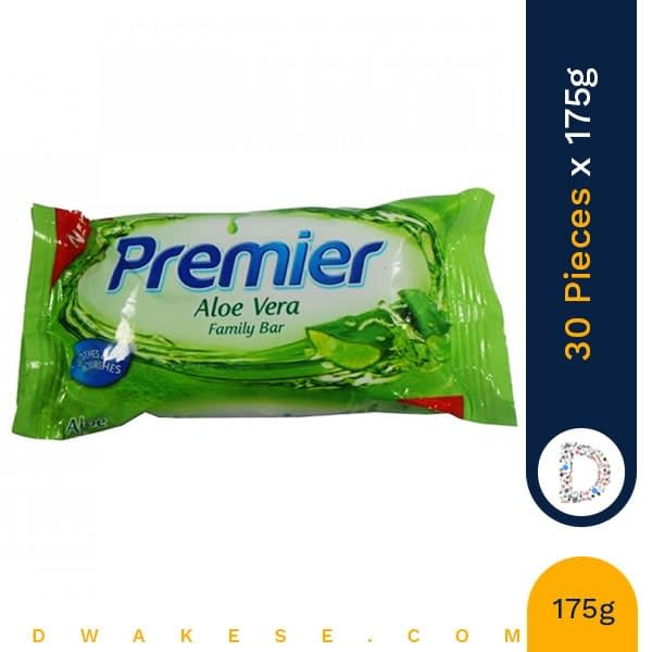 PREMIER-SP-ALOE-VERA-175g-x-30-PIECES-min