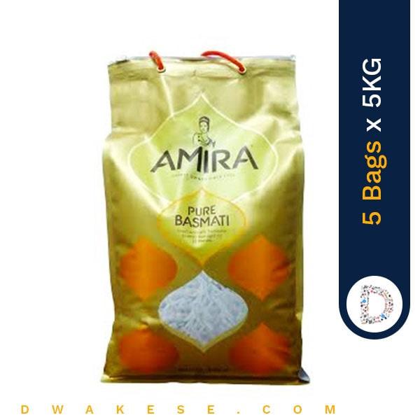 AMIRA-RICE-5-BAGS-X-5KG-min