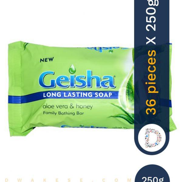 GEISHA-ALOE-VERA-AND-HONEY-36X250G