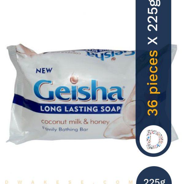 GEISHA-COCONUT-MILK-&-HONEY-36X225G