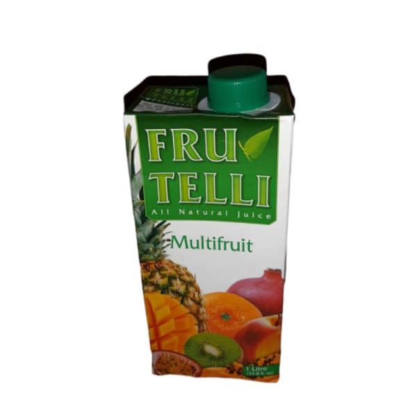 Fru-Telli-Multi-Fruit-Juice-1L.png